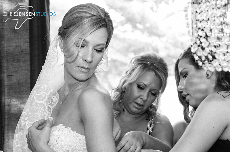Derek Amp Lendre Wedding Chrisjensenstudios